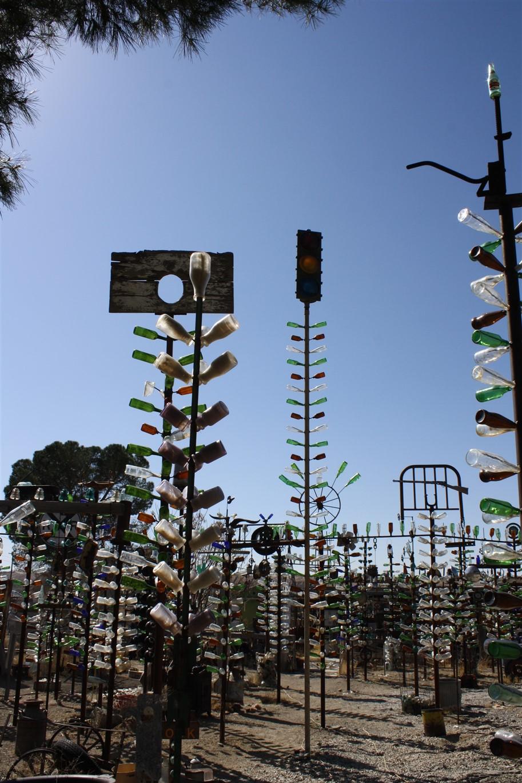 2012 03 13 54 Oro Grande CA Bottle Trees.jpg