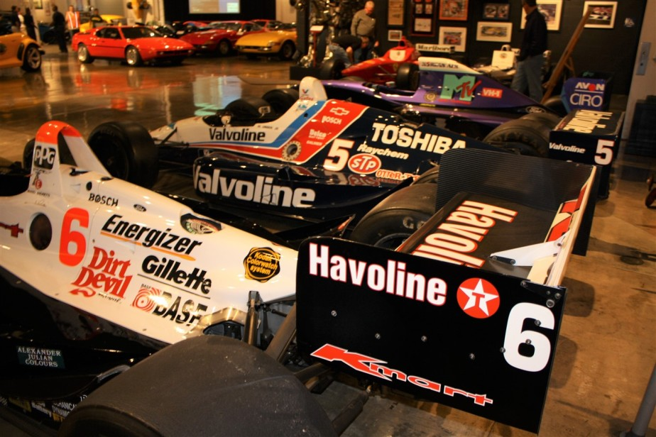 2012 03 13 6 Tustin Marconi Automotive Museum.jpg