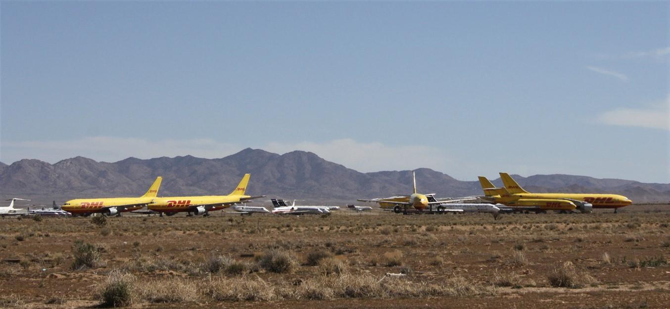 2012 03 14 Route 66 Road Trip 142 Kingman Arizona.jpg