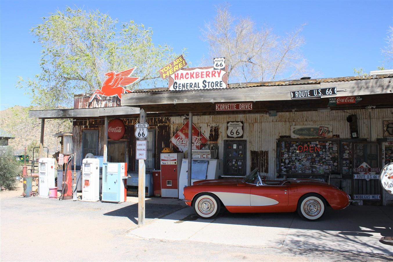 2012 03 14 Route 66 Road Trip 146 Hackberry Arizona.jpg