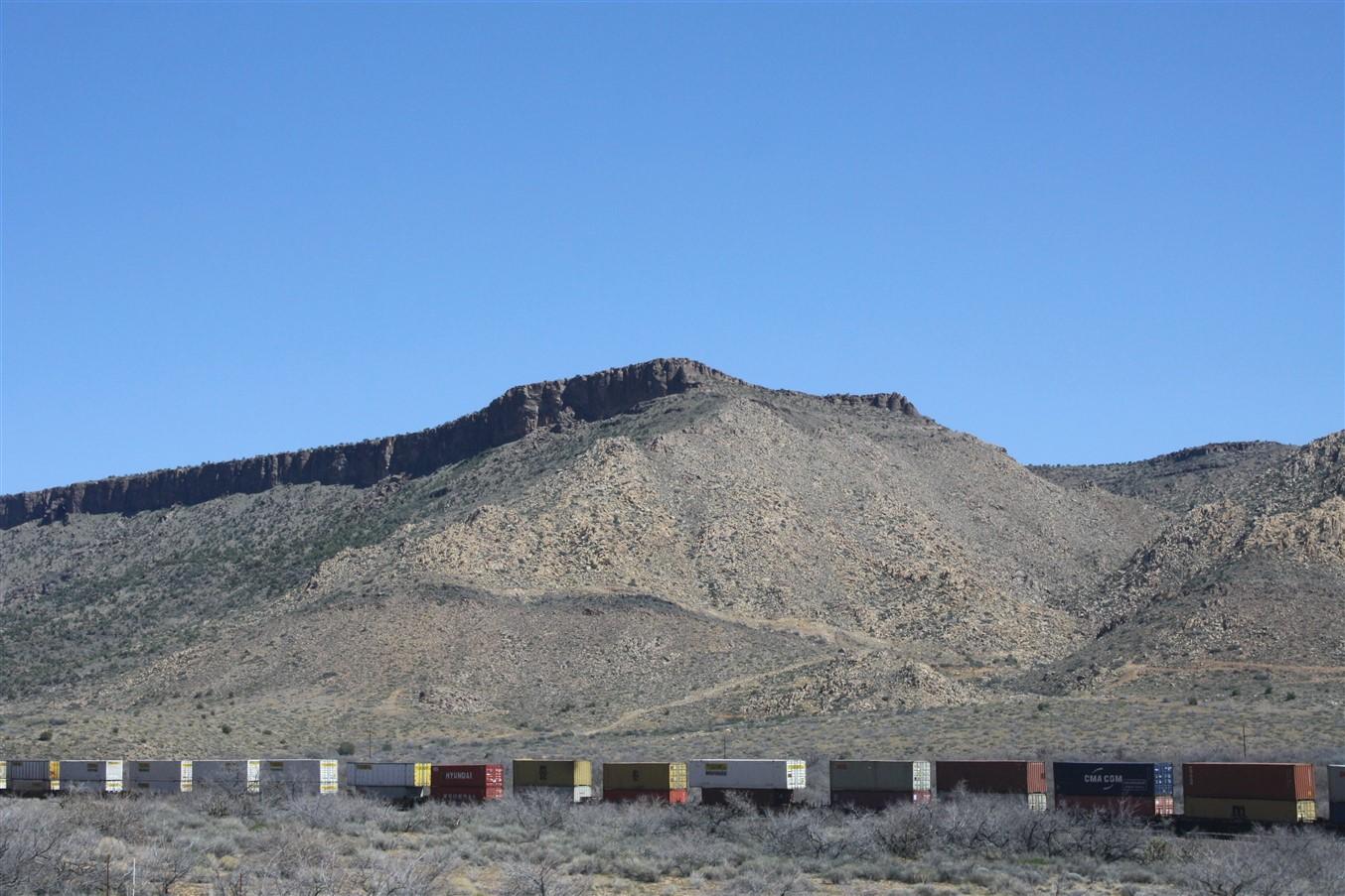 2012 03 14 Route 66 Road Trip 163 Peach Springs Arizona.jpg