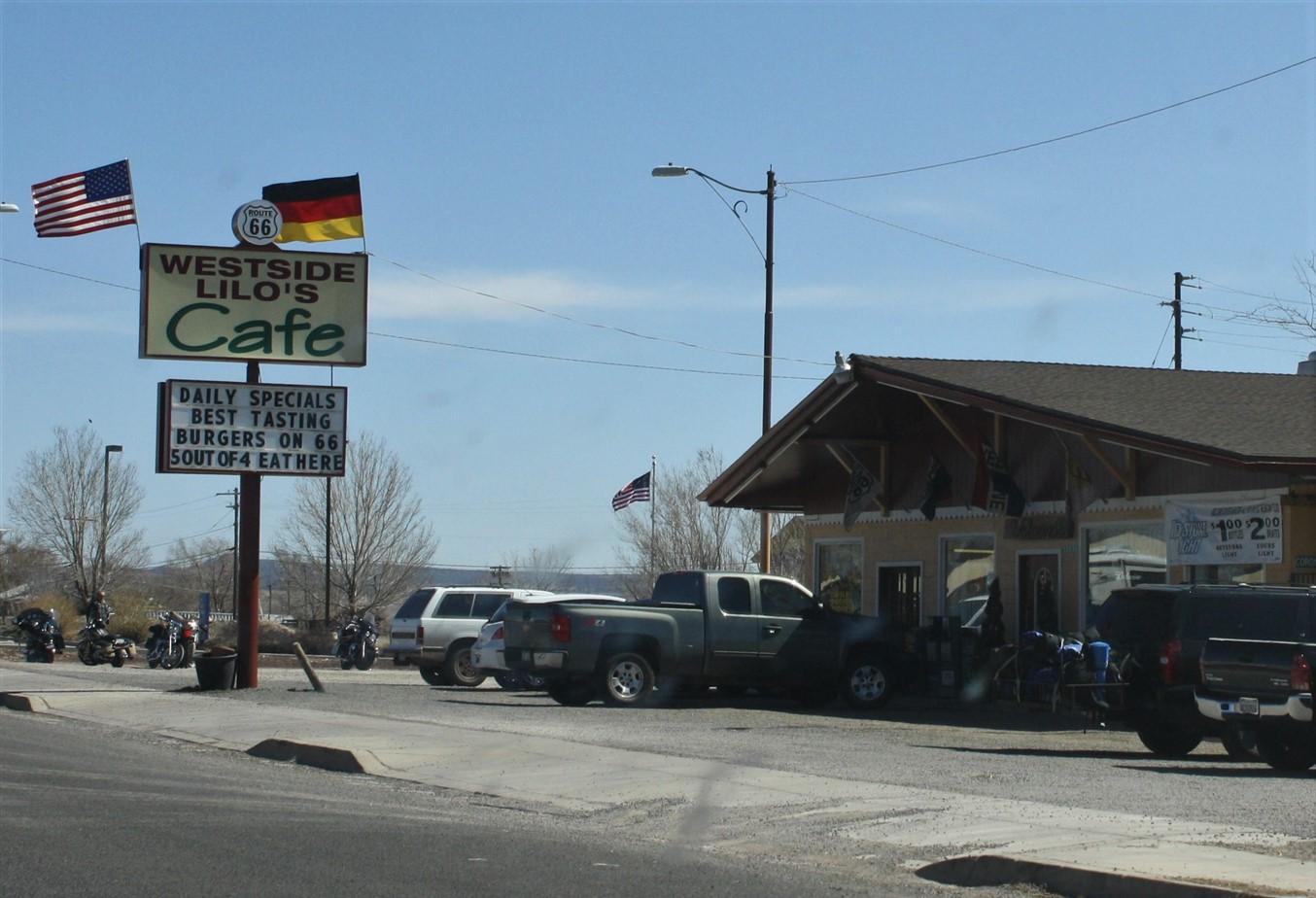 2012 03 14 Route 66 Road Trip 176 Seligman Arizona.jpg