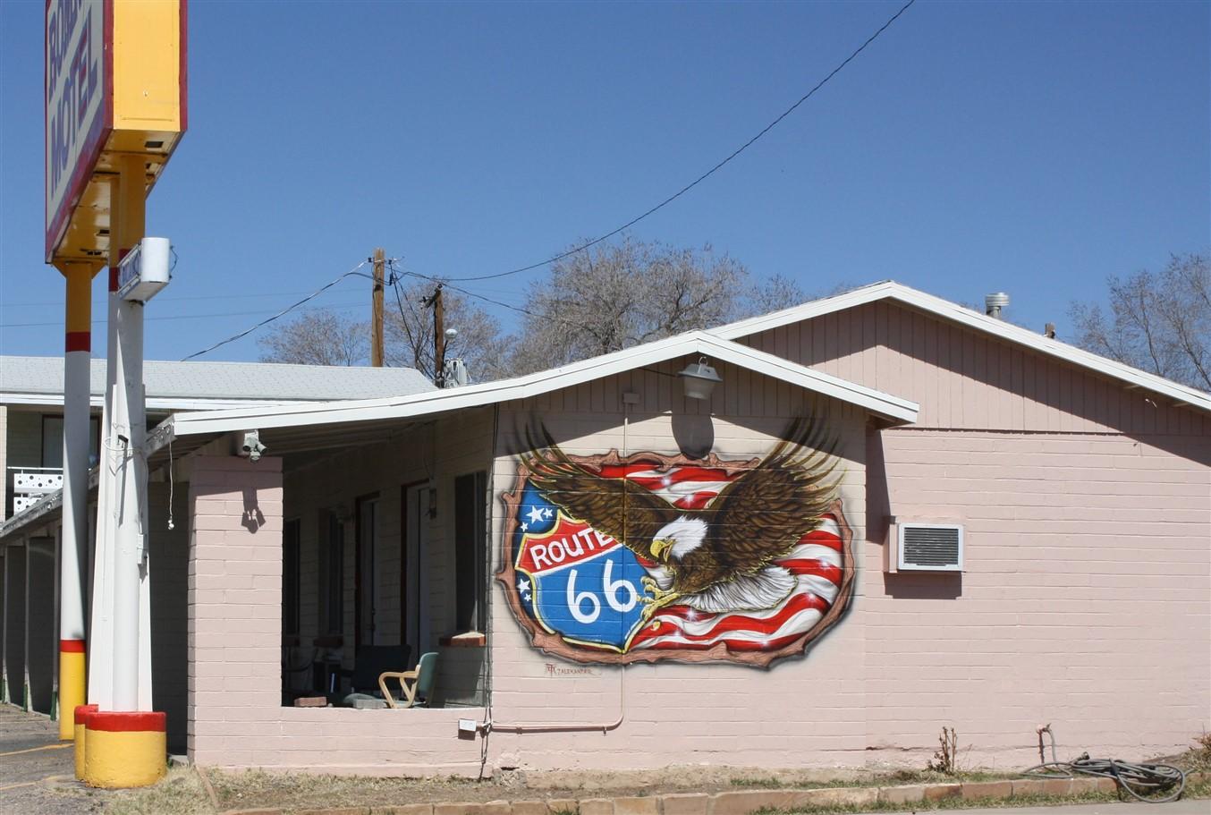 2012 03 14 Route 66 Road Trip 177 Seligman Arizona.jpg