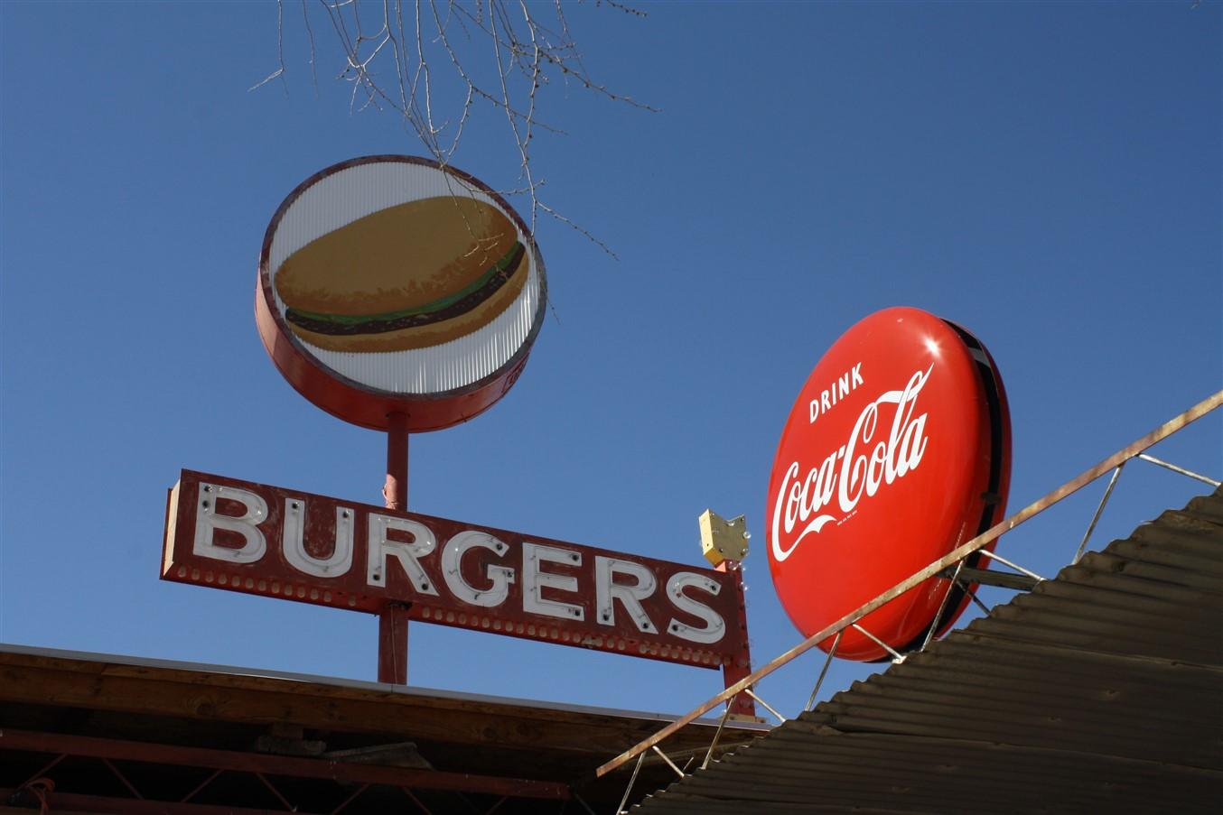 2012 03 14 Route 66 Road Trip 188 Seligman Arizona.jpg