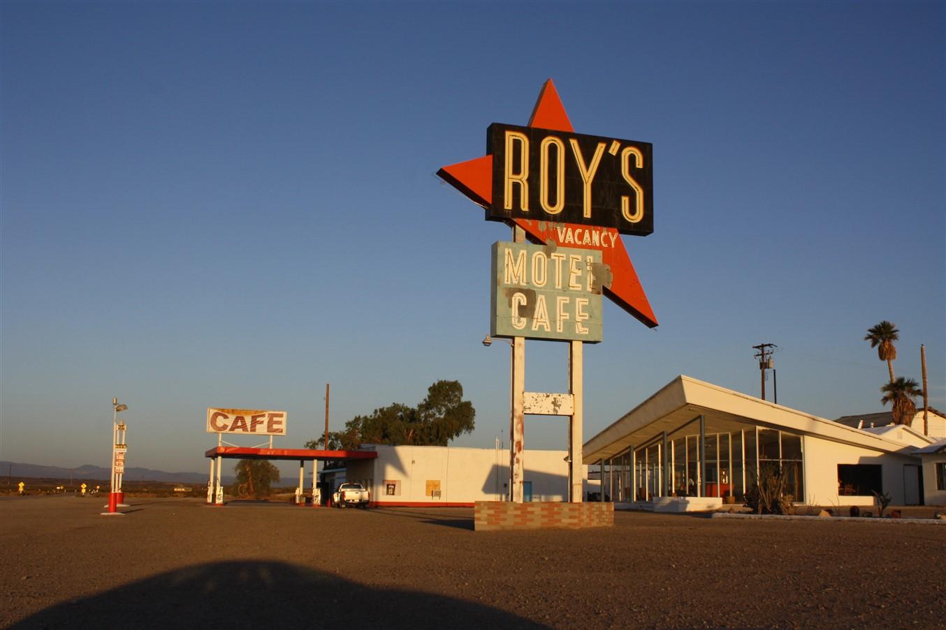 2012 03 14 Route 66 Road Trip 20 California Desert.jpg