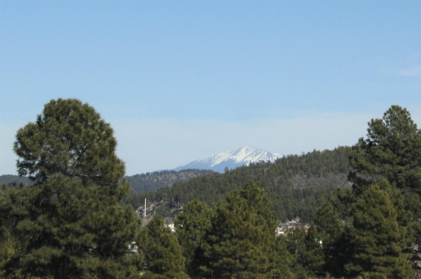 2012 03 14 Route 66 Road Trip 214 Williams Arizona.jpg