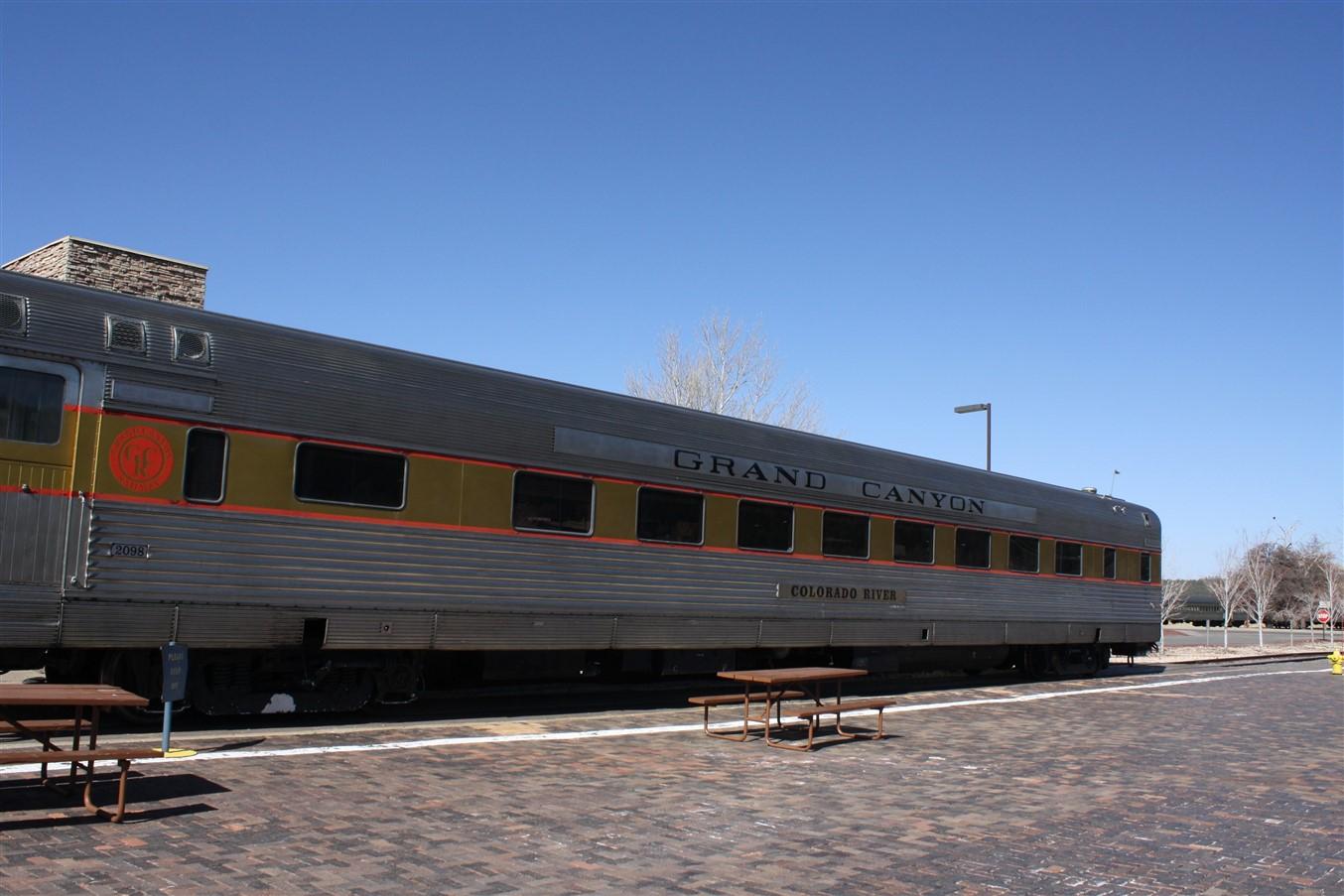 2012 03 14 Route 66 Road Trip 221 Williams Arizona.jpg