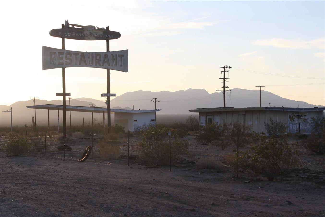 2012 03 14 Route 66 Road Trip 25 California Desert.jpg