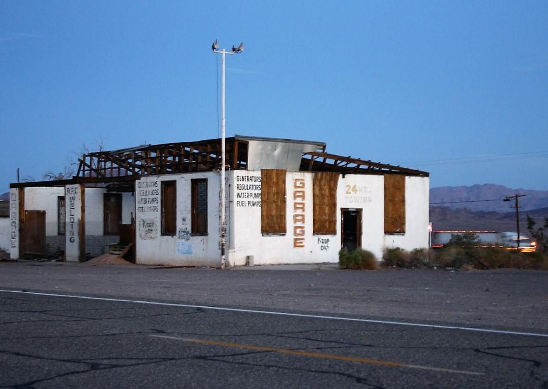 2012 03 14 Route 66 Road Trip 4 California Desert.jpg