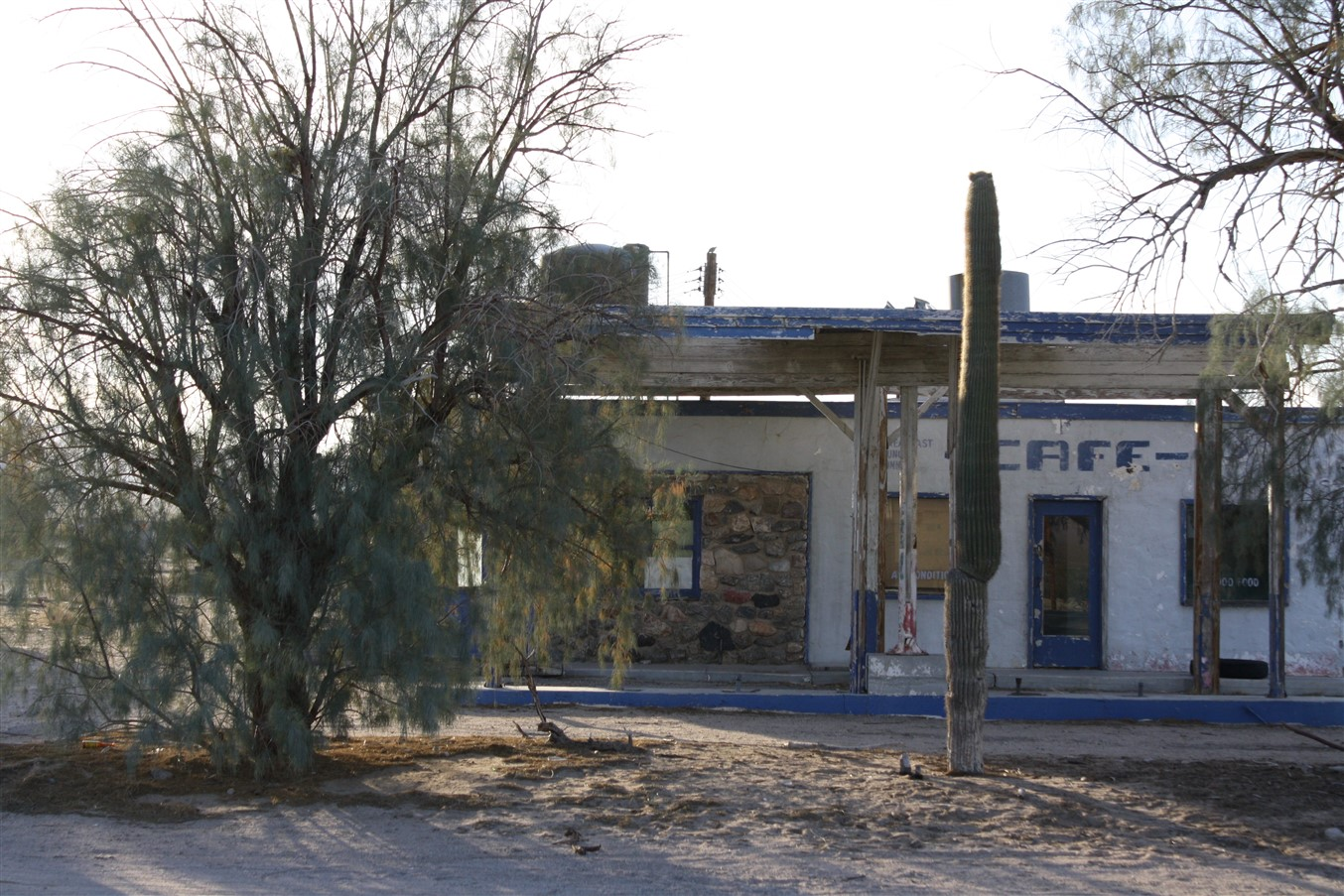 2012 03 14 Route 66 Road Trip 42 California Desert.jpg