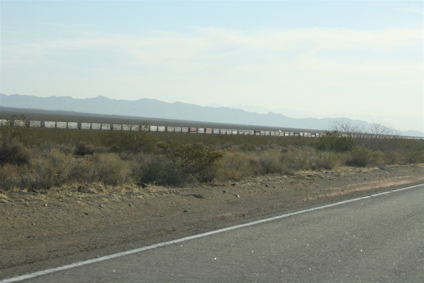 2012 03 14 Route 66 Road Trip 56 California Desert.jpg