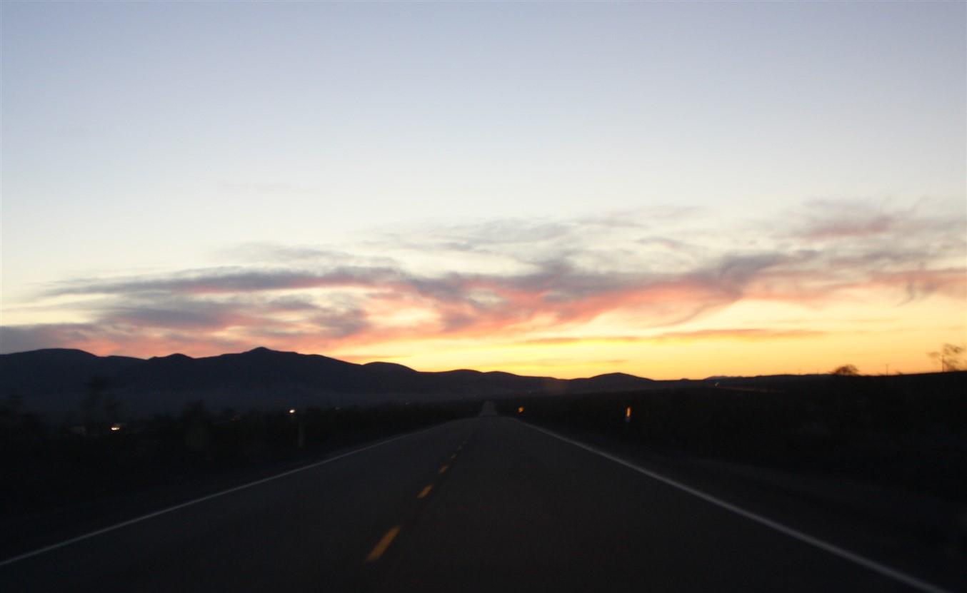 2012 03 14 Route 66 Road Trip 6 California Desert.jpg