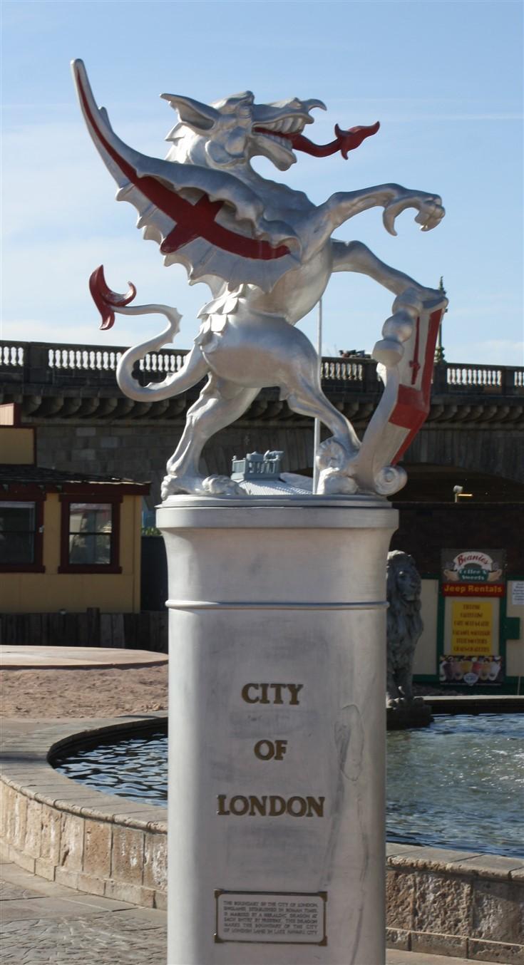 2012 03 14 Route 66 Road Trip 65 Lake Havasu City Arizona.jpg