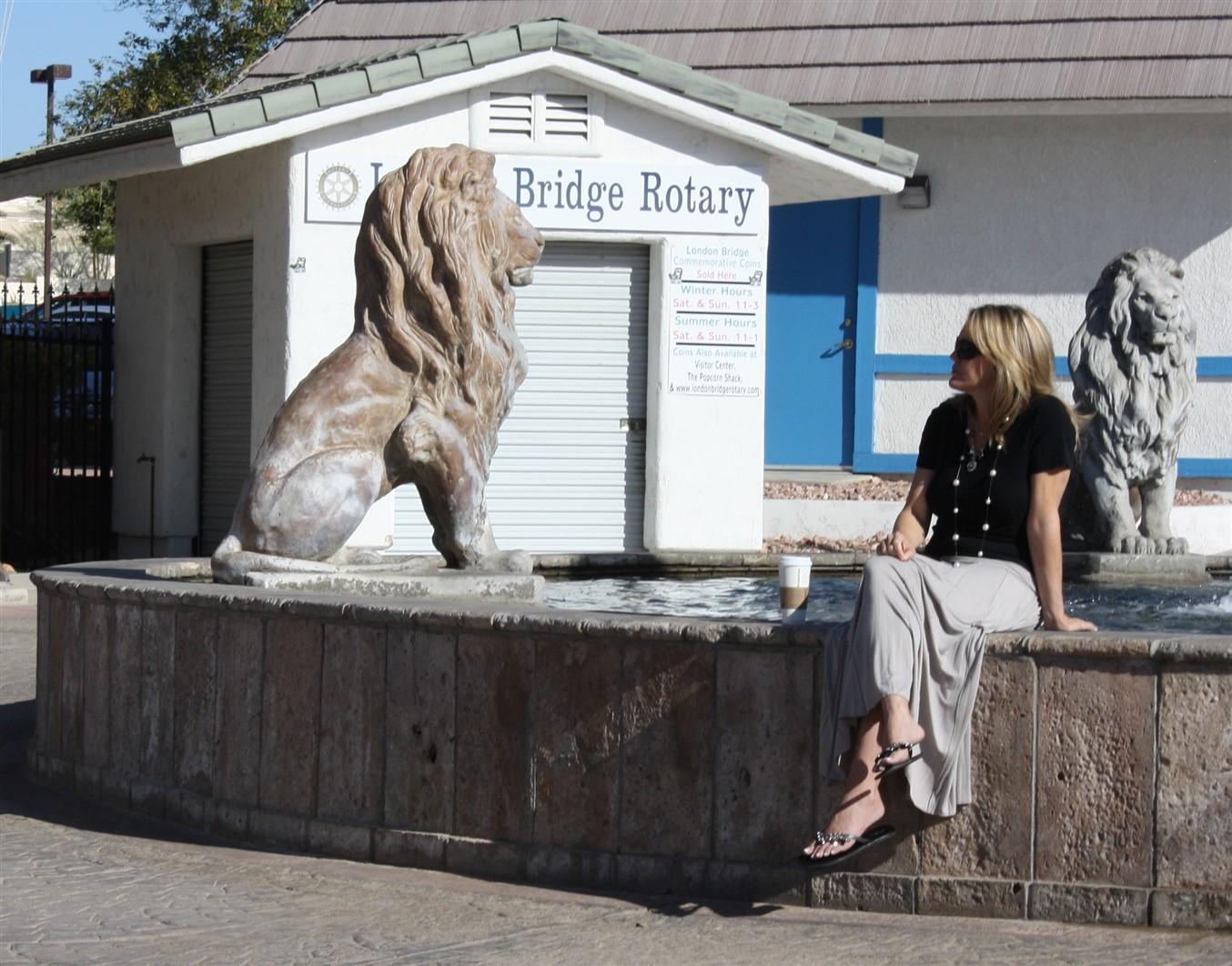 2012 03 14 Route 66 Road Trip 75 Lake Havasu City Arizona.jpg