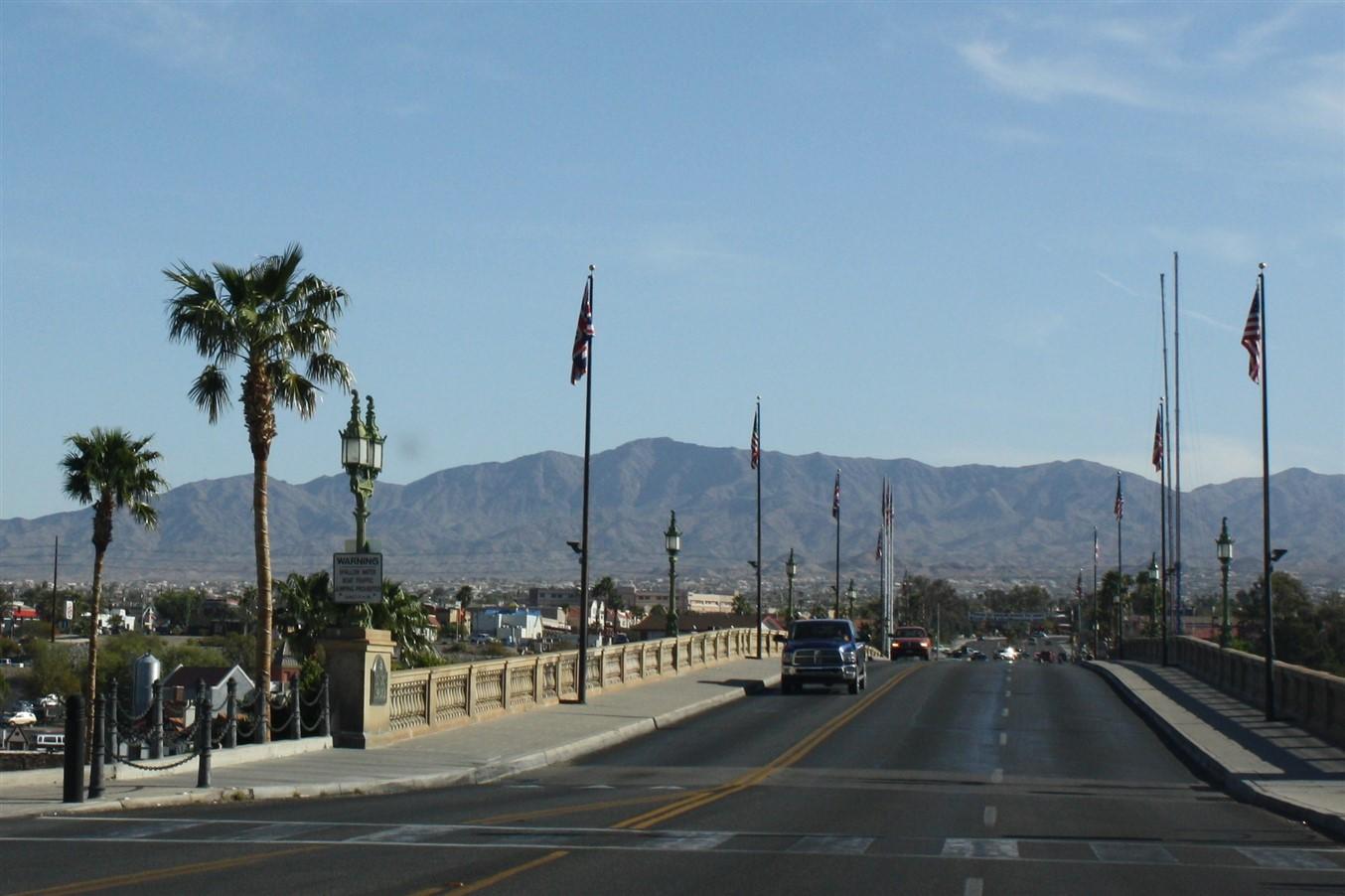 2012 03 14 Route 66 Road Trip 79 Lake Havasu City Arizona.jpg
