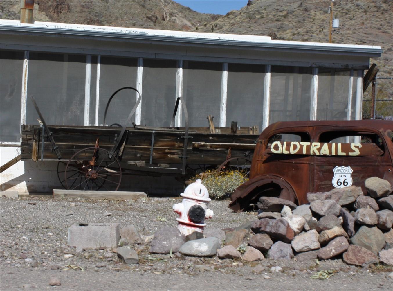 2012 03 14 Route 66 Road Trip 88 Oatman Highway Arizona.jpg