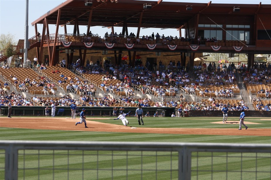 2012 03 15 107 Glendale Arizona Camelback Ranch Spring Training.jpg
