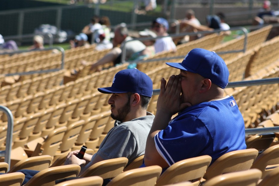 2012 03 15 130 Glendale Arizona Camelback Ranch Spring Training.jpg