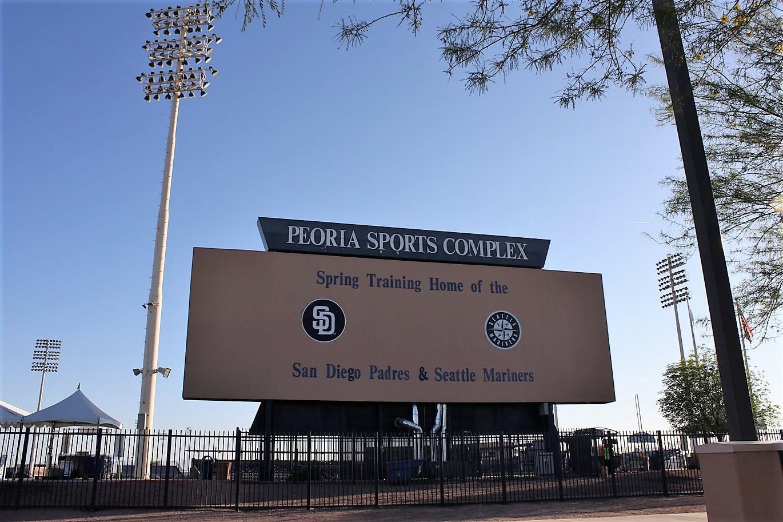 2012 03 15 158 Peoria Arizona Spring Training.jpg