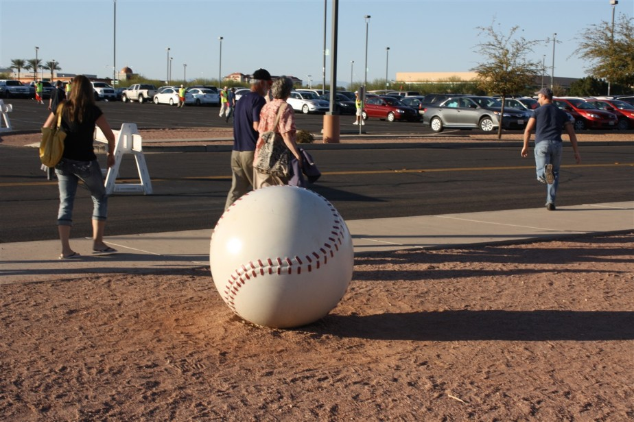 2012 03 15 160 Peoria Arizona Spring Training.jpg