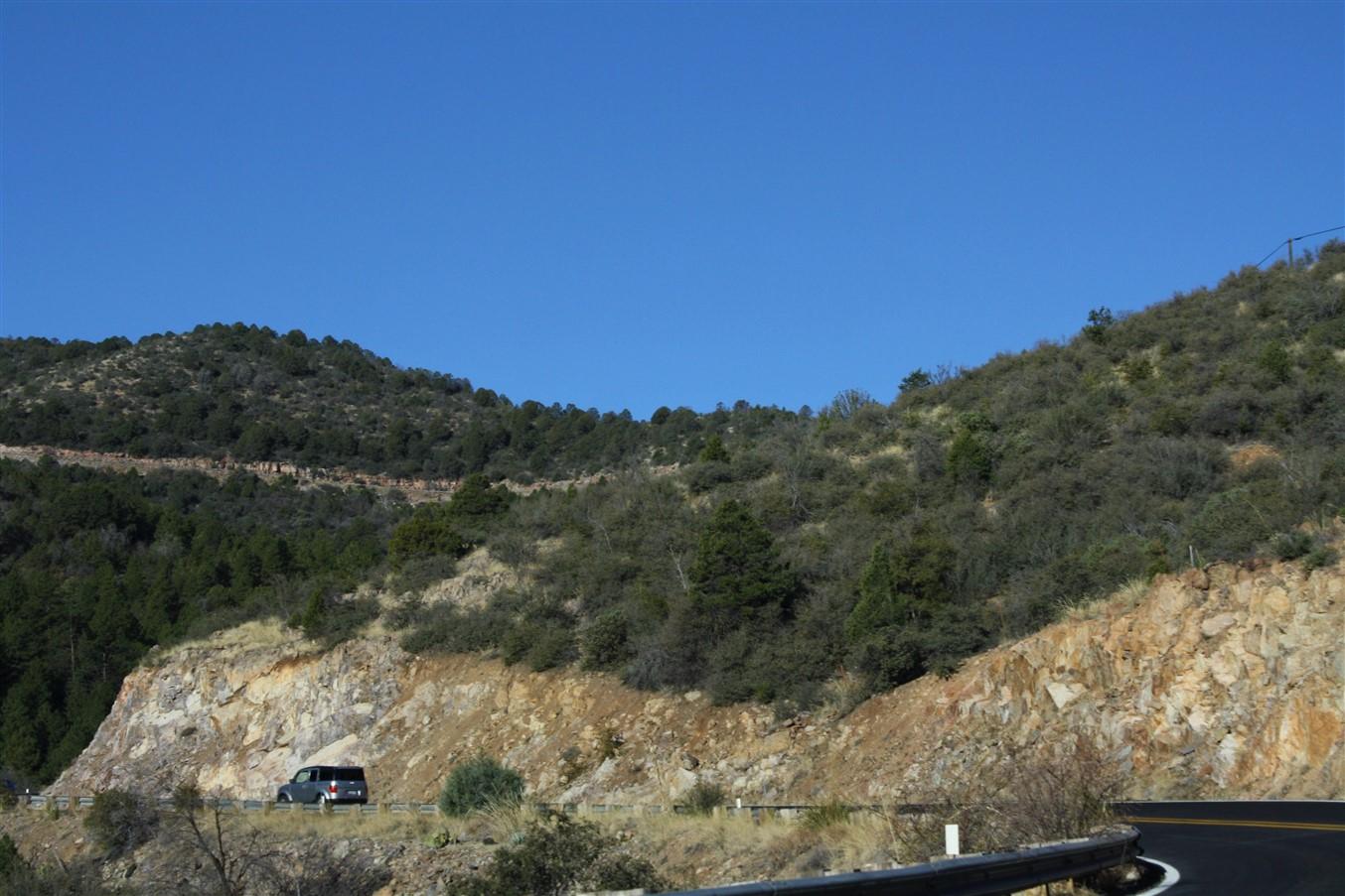 2012 03 15 54 Arizona Mountains.jpg