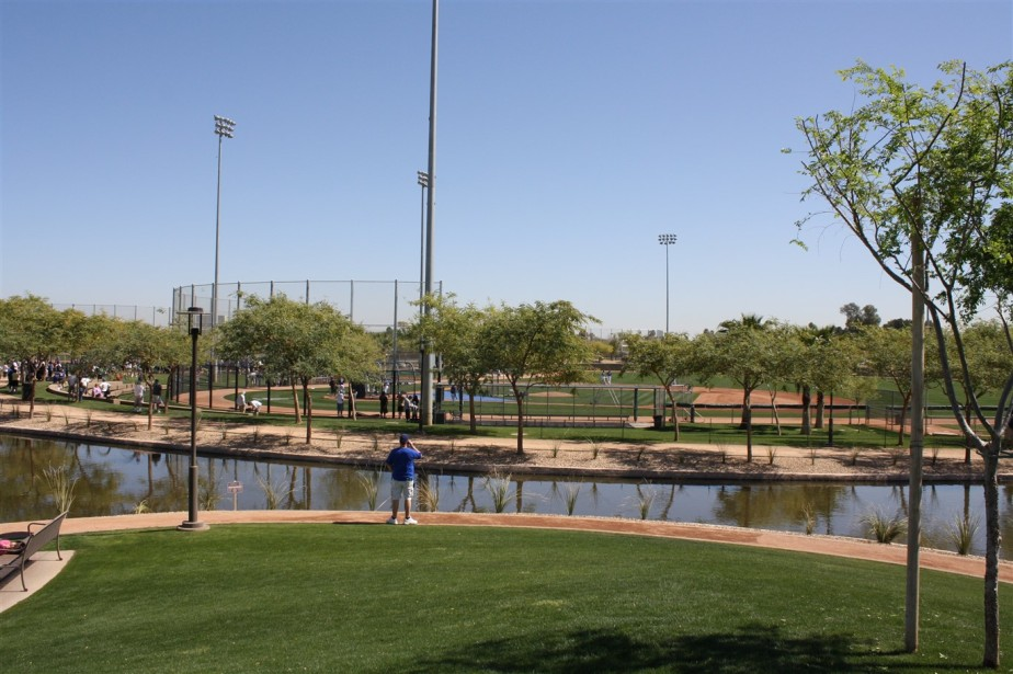 2012 03 15 71 Glendale Arizona Camelback Ranch Spring Training.jpg