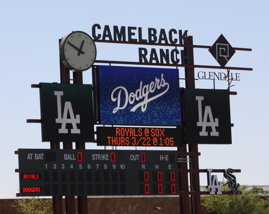 2012 03 15 95 Glendale Arizona Camelback Ranch Spring Training.jpg