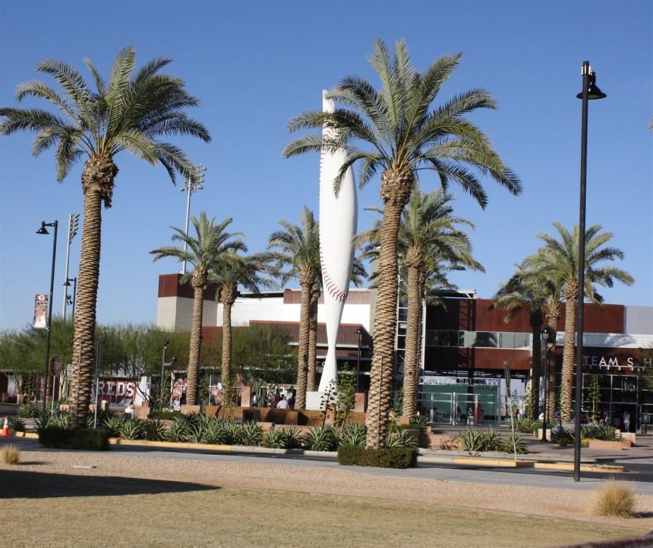 2012 03 16 128 Goodyear AZ Spring Training Game.jpg