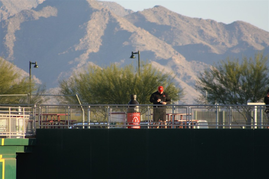 2012 03 16 137 Goodyear AZ Spring Training Game.jpg