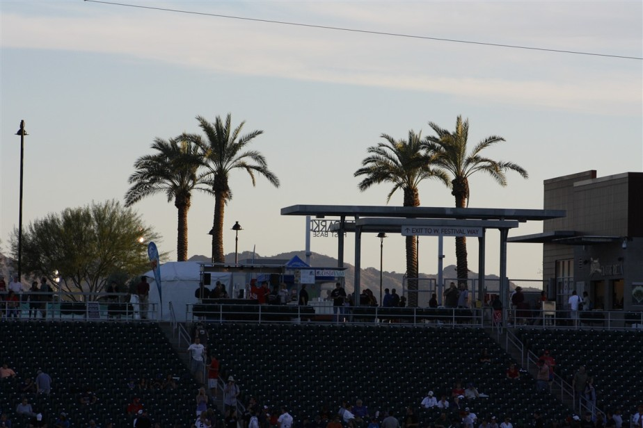 2012 03 16 141 Goodyear AZ Spring Training Game.jpg