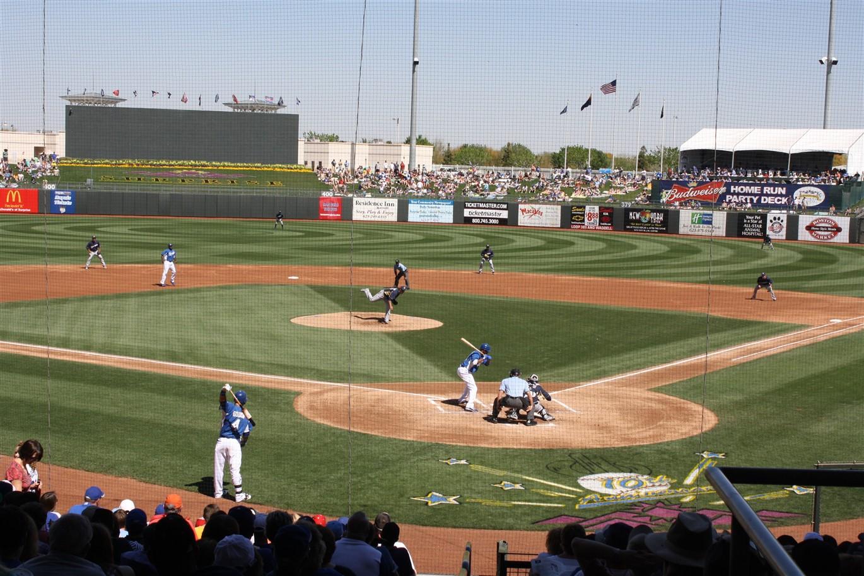 2012 03 16 83 Surprise AZ Spring Training Game.jpg