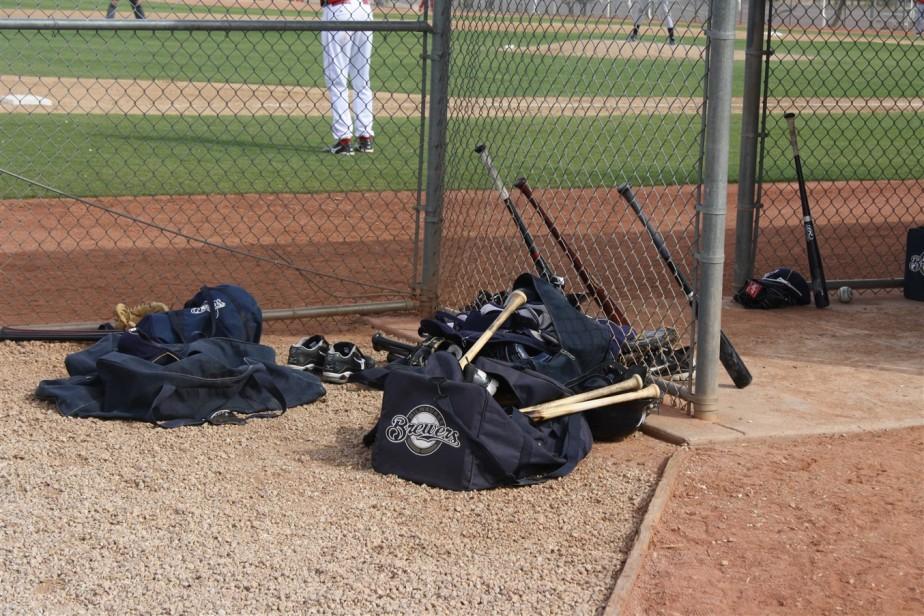 2012 03 17 83 Phoenix Maryville Baseball Complex Spring Training.jpg