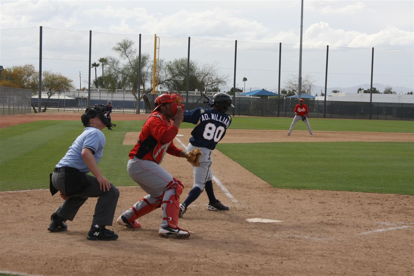 2012 03 17 89 Phoenix Maryville Baseball Complex Spring Training.jpg