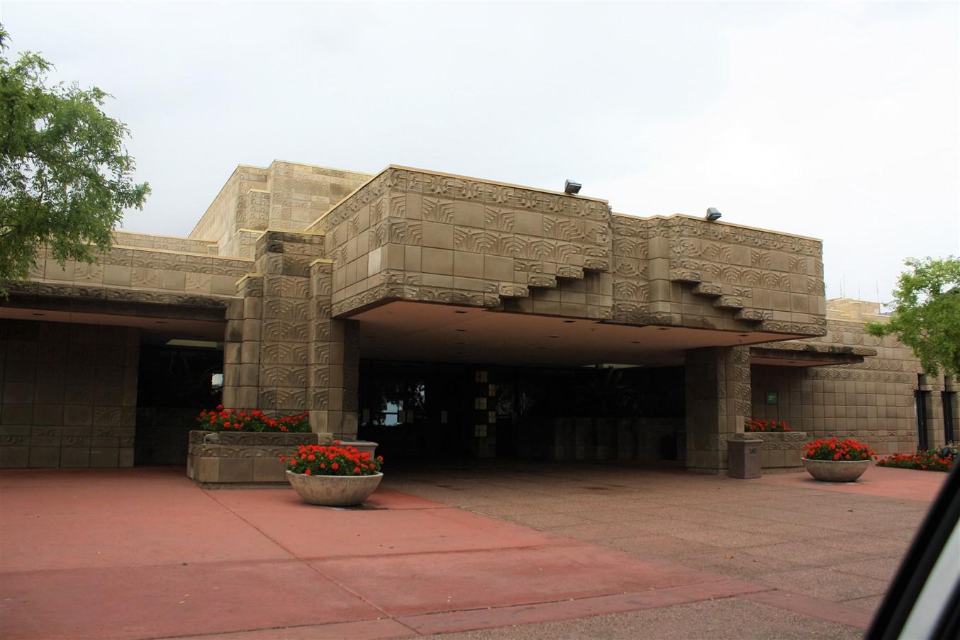 2012 03 18 110 Arizona Biltmore.jpg