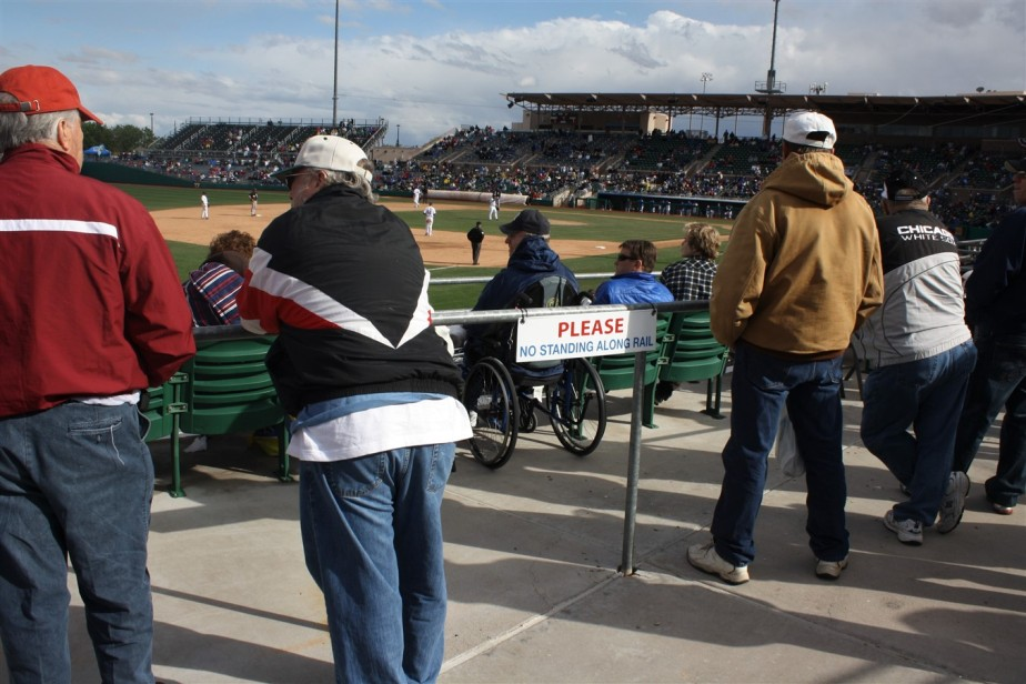 2012 03 18 81 Mesa Arizona Spring Training.jpg