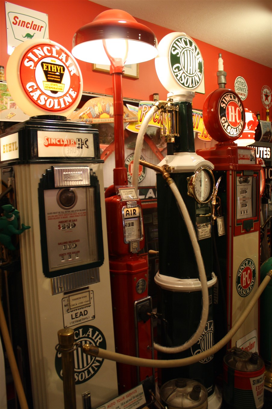 2012 05 05 Dover Ohio Gas Pump Museum 11.jpg