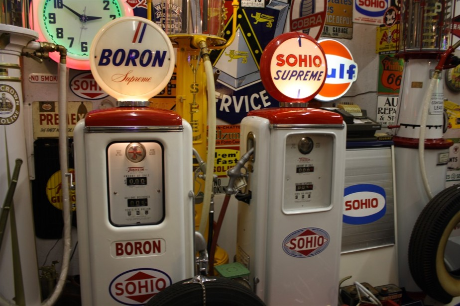 2012 05 05 Dover Ohio Gas Pump Museum 19.jpg