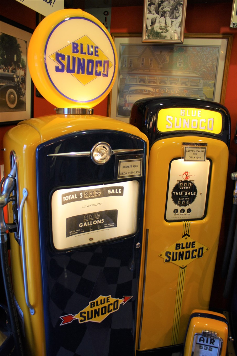 2012 05 05 Dover Ohio Gas Pump Museum 3.jpg