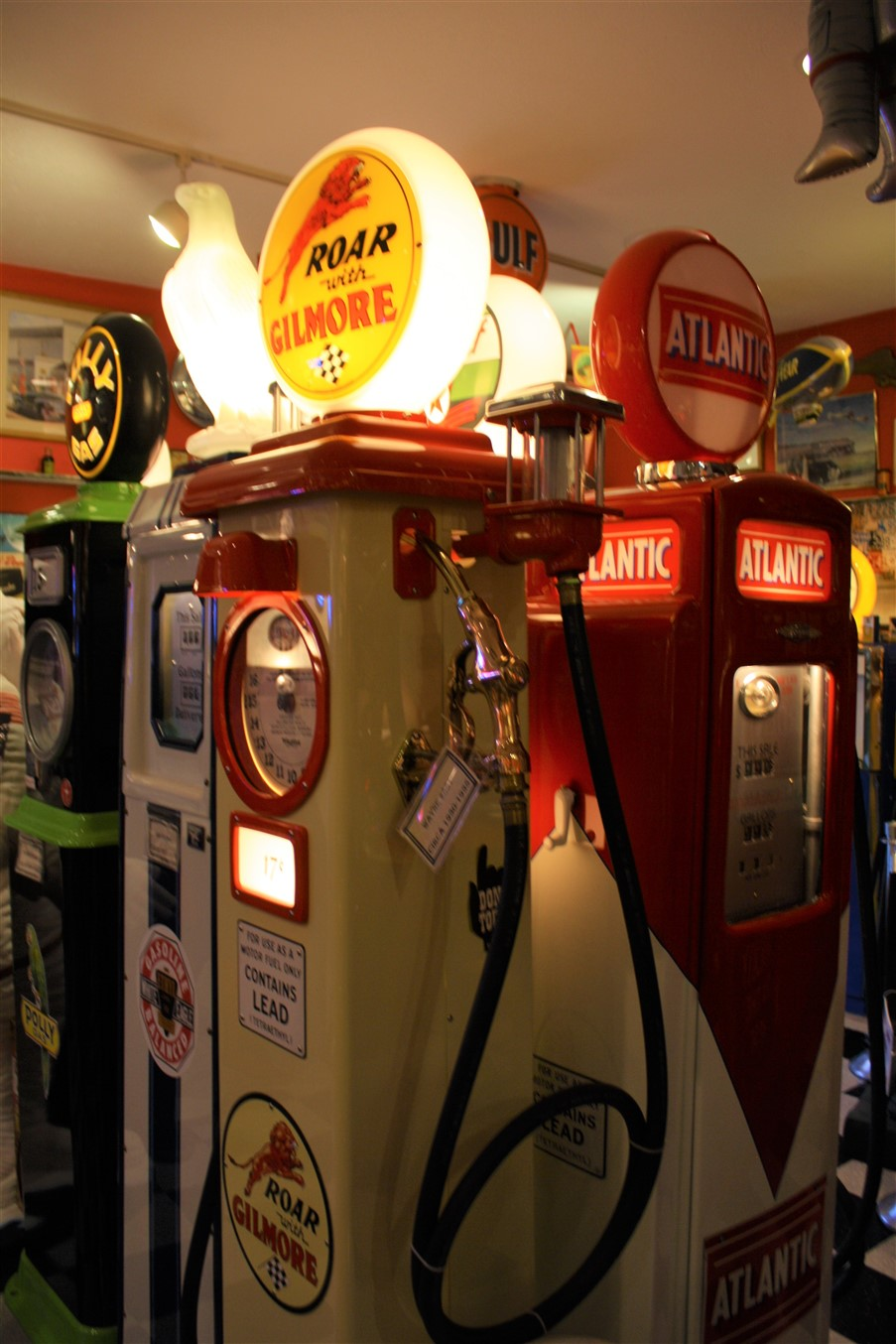 2012 05 05 Dover Ohio Gas Pump Museum 5.jpg