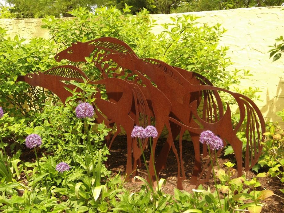 2012 05 12  Cleveland Botanical Garden 25.jpg