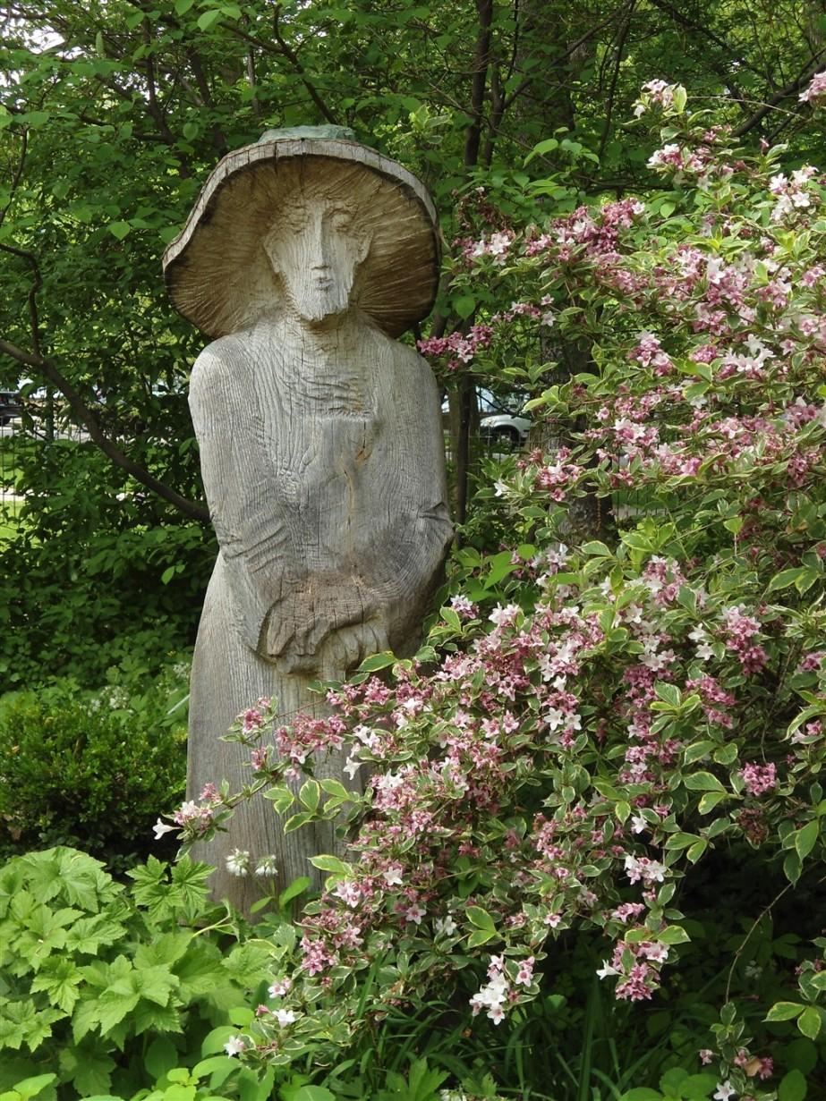 2012 05 12  Cleveland Botanical Garden 29.jpg