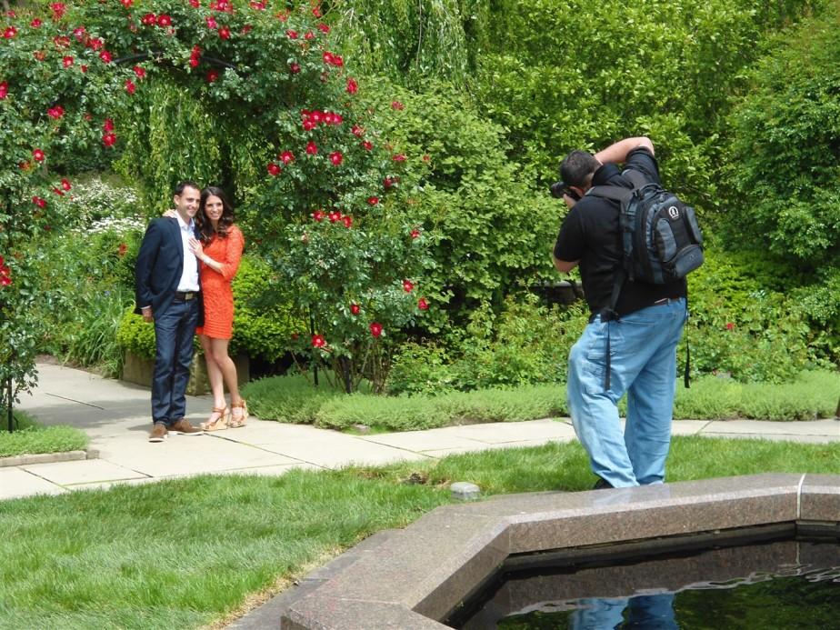 2012 05 12  Cleveland Botanical Garden 35.jpg