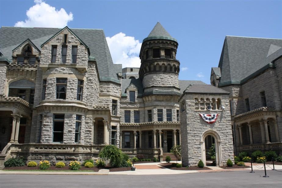 2012 06 02 Shawshank Tour Ohio 101.jpg