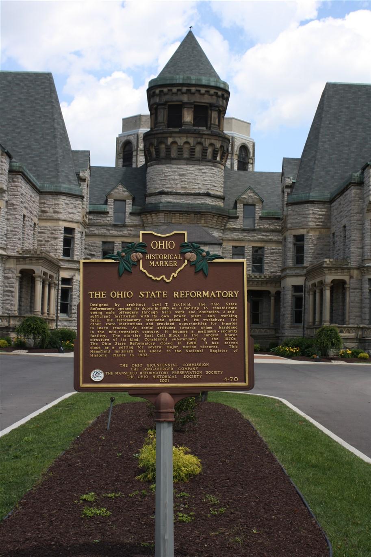 2012 06 02 Shawshank Tour Ohio 102.jpg