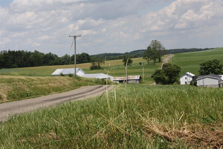 2012 06 02 Shawshank Tour Ohio 141.jpg