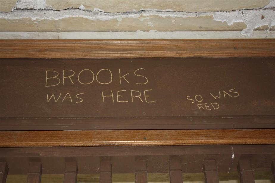 2012 06 02 Shawshank Tour Ohio 39.jpg