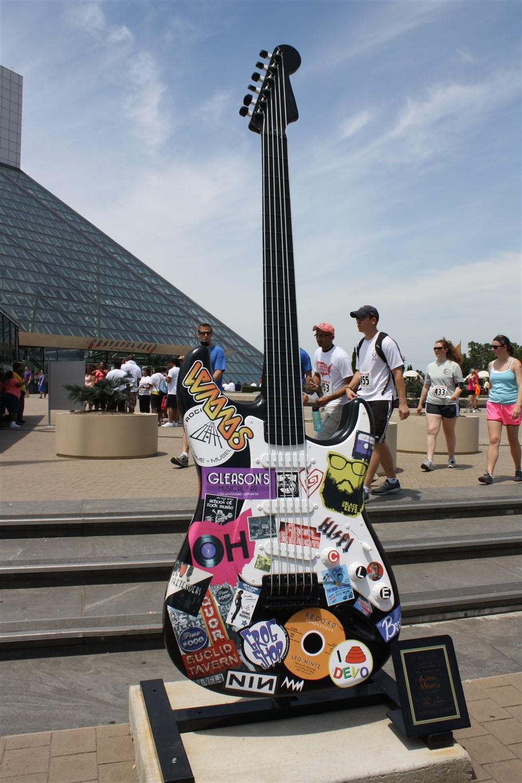 2012 06 16 Cleveland Guitar Mania 102.jpg