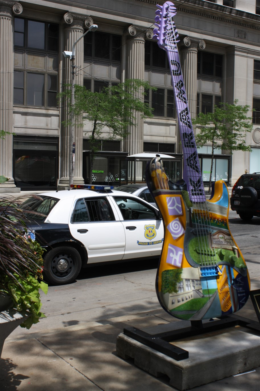 2012 06 16 Cleveland Guitar Mania 123.jpg
