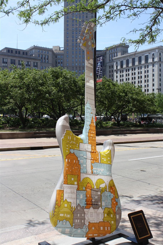 2012 06 16 Cleveland Guitar Mania 43.jpg
