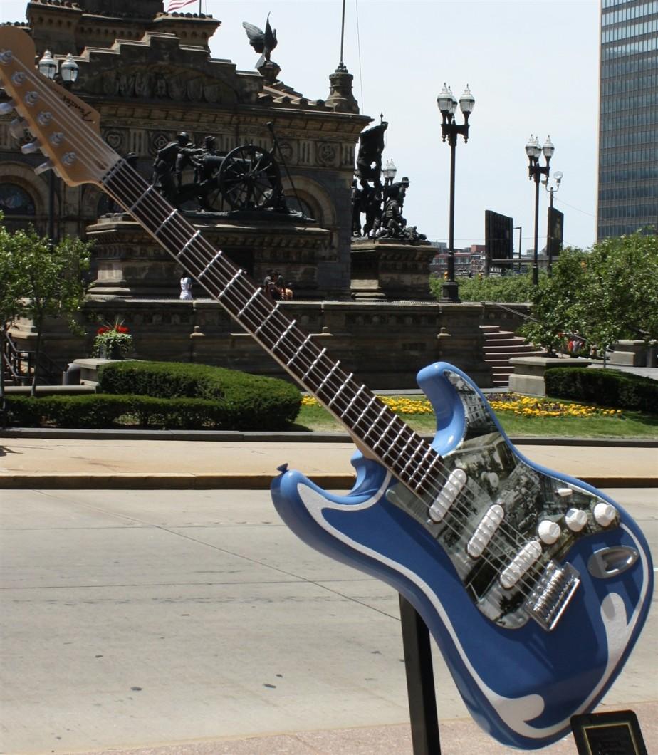 2012 06 16 Cleveland Guitar Mania 59.jpg